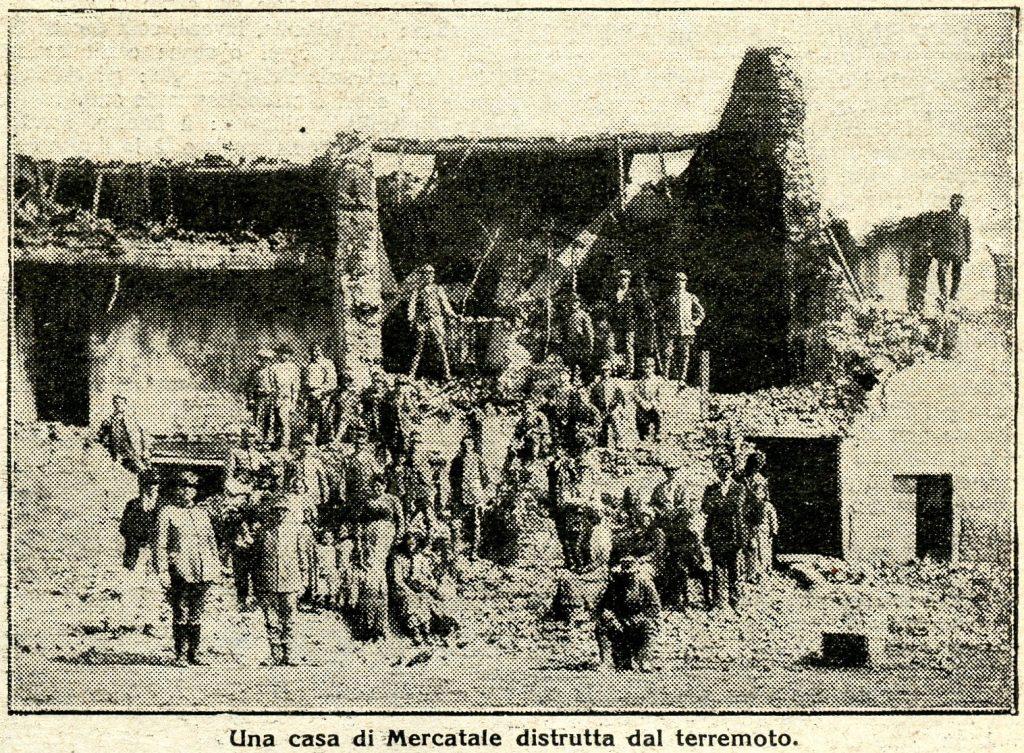 domenicaillustrata_19170520b